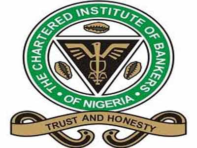 CIBN seeks NDIC's cooperation on proposed Act amendment, others