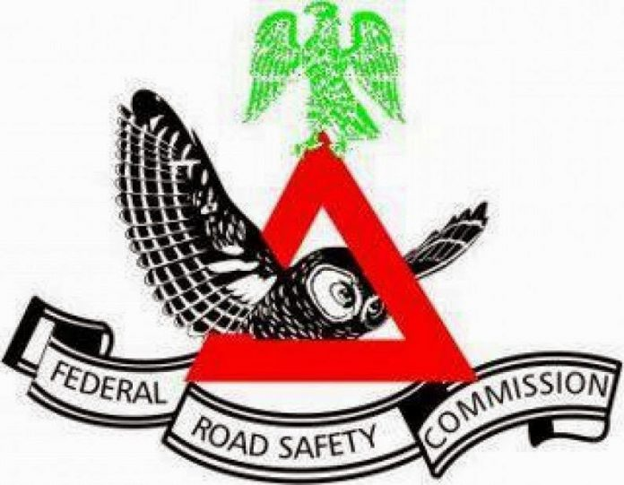 FRSC deploys 1,250 personnel for Easter special operations in Edo