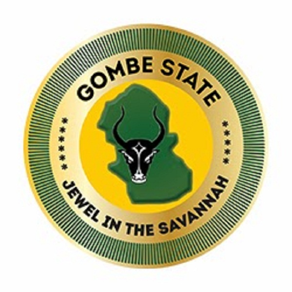 Gombe to unveil 10-yr development plan Feb. 16, says Commissioner