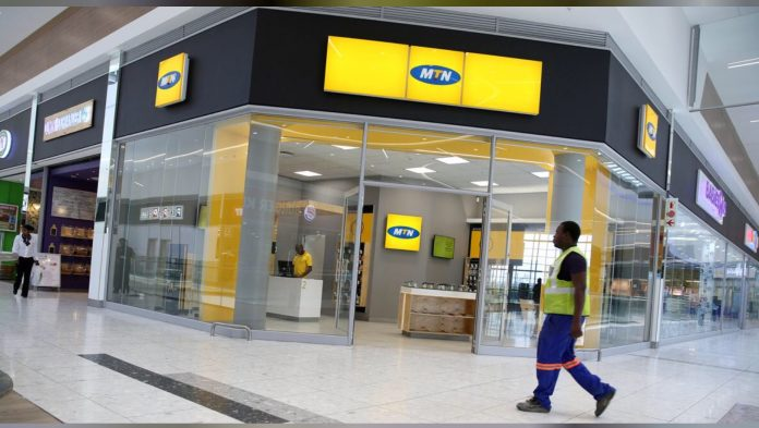 MTN Foundation partners organisations to fight against drugs abuse