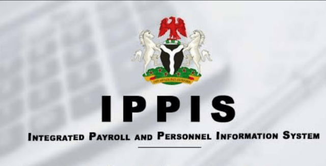 IPPIS: FG inaugurates committee on enrolment of civil servants