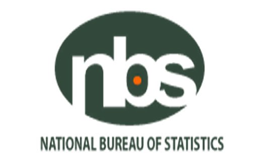 Nigeria's GDP contracts by 3.62% in Q3, 2020- NBS