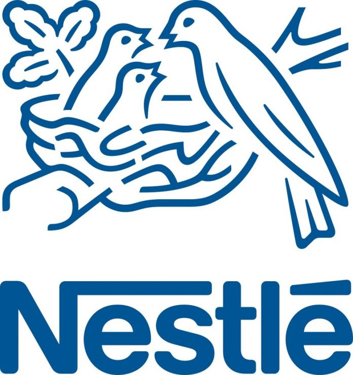 NSE market capitalisation drops N123bn on Nestle loss