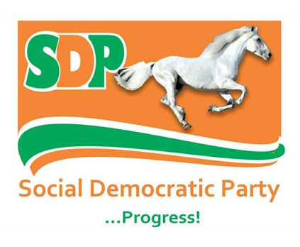 SDP advises state govts. to pass anti-grazing bill, end farmers/herders clash