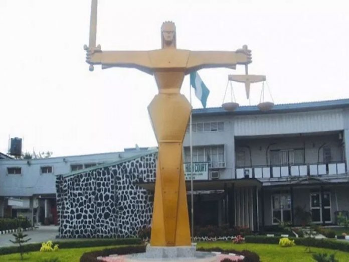3 men in court for allegedly stealing N500,000