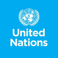 See young people as asset, UN official advises Nigeria leaders