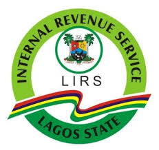 LIRS shuts 9 coys over N21.59m tax evasion
