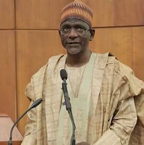 FG awards provisional licences to 20 new private universities