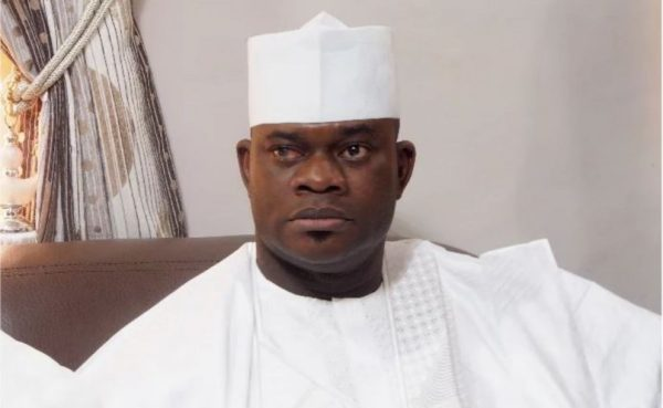 COVID-19: Kogi earmarks N3Bln to stimulate economic recovery