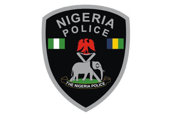 No escape of suspects from custody in Ebonyi – Police spokesperson
