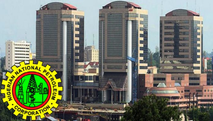 Fire service confirms NNPC petrol pipeline leakage at Isheri