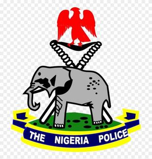Police establishes outposts in Kanoma, Janbako districts in Zamfara