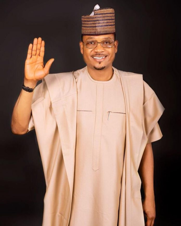 Division not solution to Nigeria's security challenges – Peller