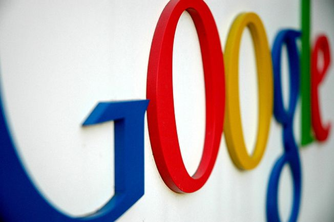 Google hails expansion of digital technology footprint in Africa