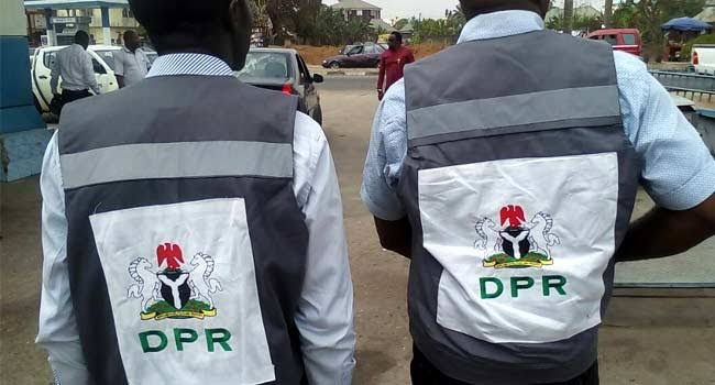DPR assures Nigerians of petroleum products availability during Easter
