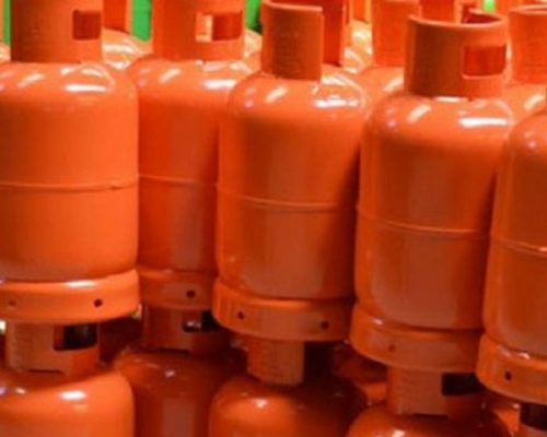 Labourer bags 2 years imprisonment for stealing 12kg gas cylinder, mug cups