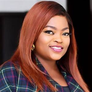 BREAKING: Funke Akindele arraigned in court, pleads guilty