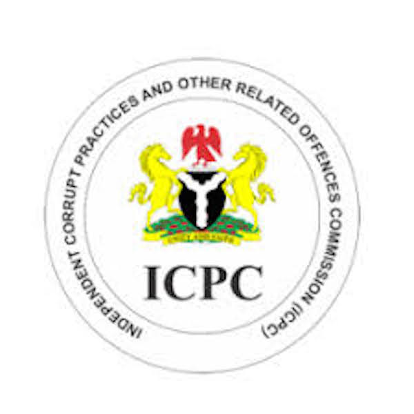 NEITI, ICPC form joint cooperation on anti corruption issues in extractive sector