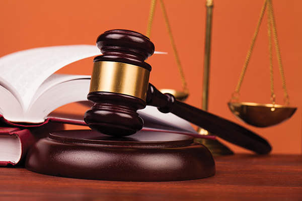 4 men in court for allegedly stealing N4.1m clothes