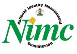 NIN enrolment of diplomats commences at Ministry of Foreign Affairs