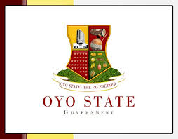 Insecurity: Oyo Govt set up joint security post at Ibadan – Ijebu-Ode border