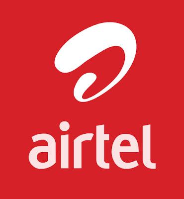 Airtel official bags 5 yrs. jail term for facilitating N2.2m fraud