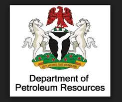 DPR says 2020 marginal oilfield bid still on