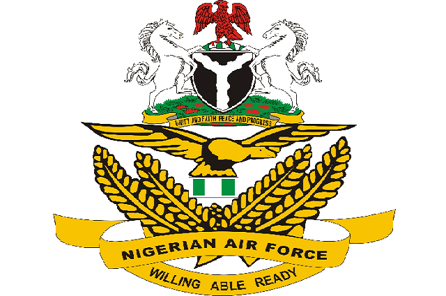 Nigeria receives 2 unmanned combat aerial vehicles to fight terrorists