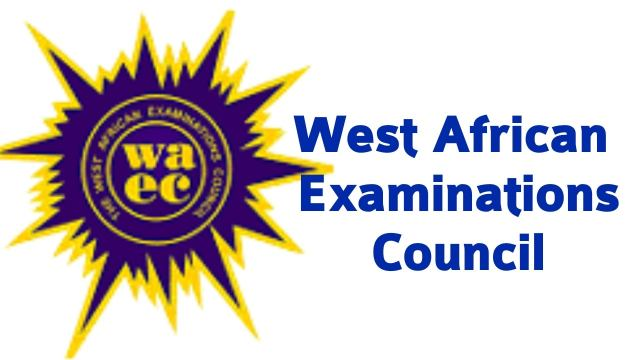 2020 WASCE: WAEC withholds 5,548 results over exam malpractices
