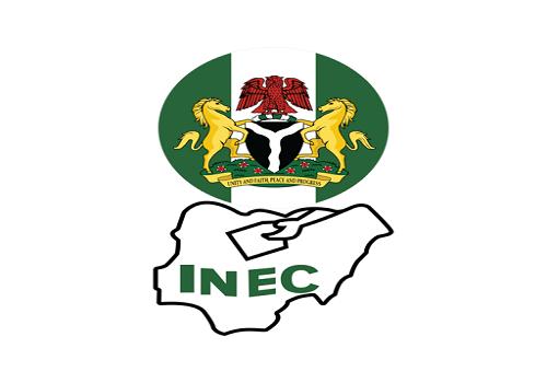 CVR: Address impediments causing interruption, PDP tells INEC
