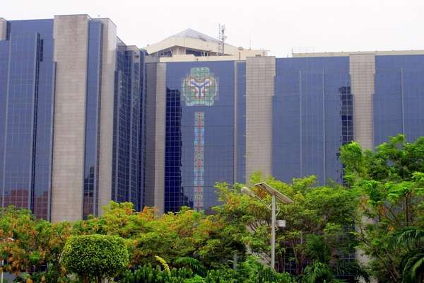 Food security: CBN, ACGSF award 4 outstanding farmers, financial institution