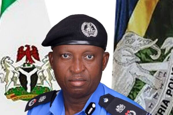 We will resist EndSARS protest – Lagos CP