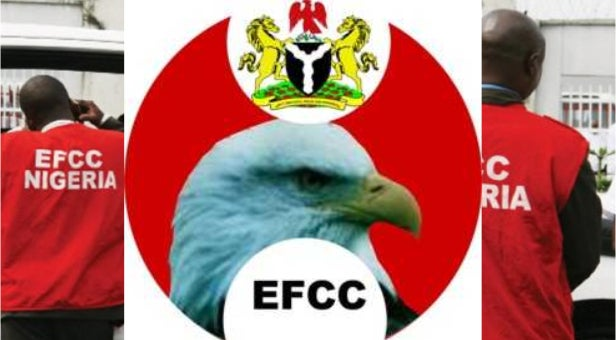 EFCC arrests 2 brothers, 6 others in Osogbo
