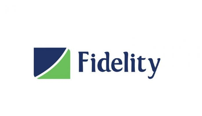 Fidelity Bank to release H1 result Sept.28