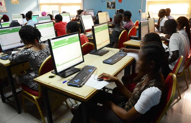 COVID-19: JAMB relaxes services to cover pre 2020 services