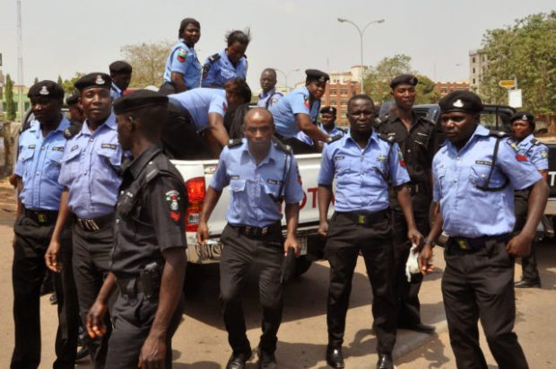 Osun: Police intensify manhunt for gunmen who attacked travellers