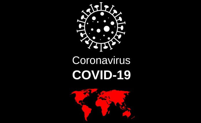 Supply of oxygen to treat COVID-19 patients critical in Africa