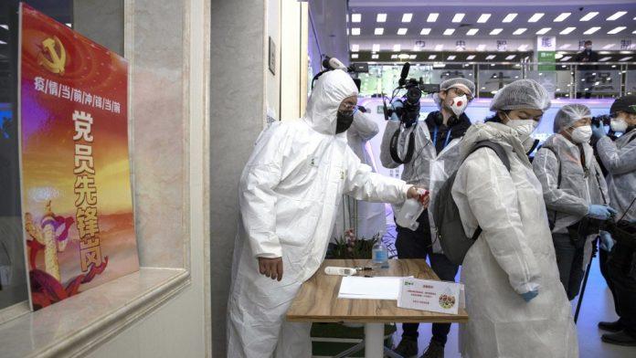 Tokyo records 143 new coronavirus cases in 24 hours