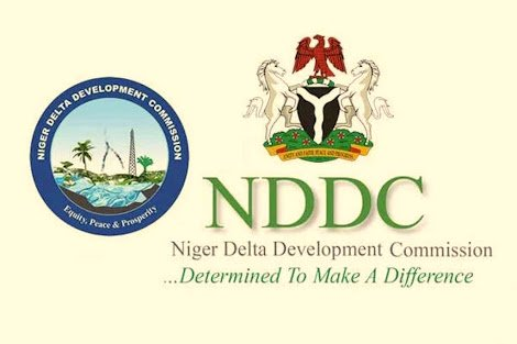 Ajulo threatens law suit over non disclosure of N40b NDDC beneficiaries