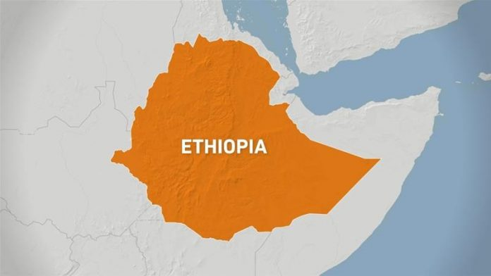 Ethiopia denies talks on conflict after African Union names envoys