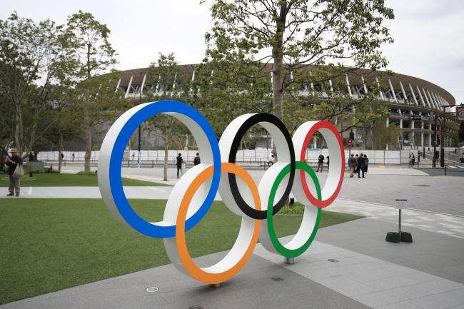 Spectators must present COVID-19 negative certificate to enter Tokyo Olympic venues