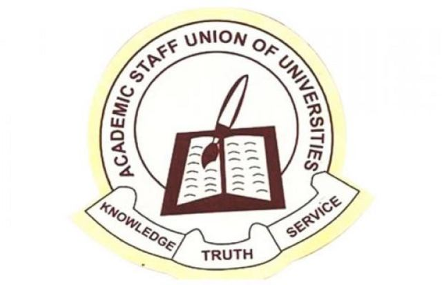 Plateau funds only 20% of projects at its university, leaving the rest to TETFUND – ASUU