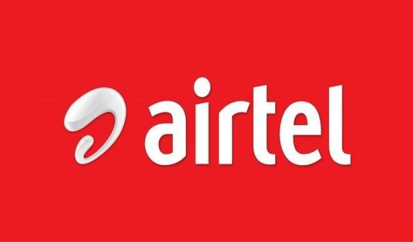 Airtel Nigeria to feed 5,000 Internally Displaced Persons in five Camps