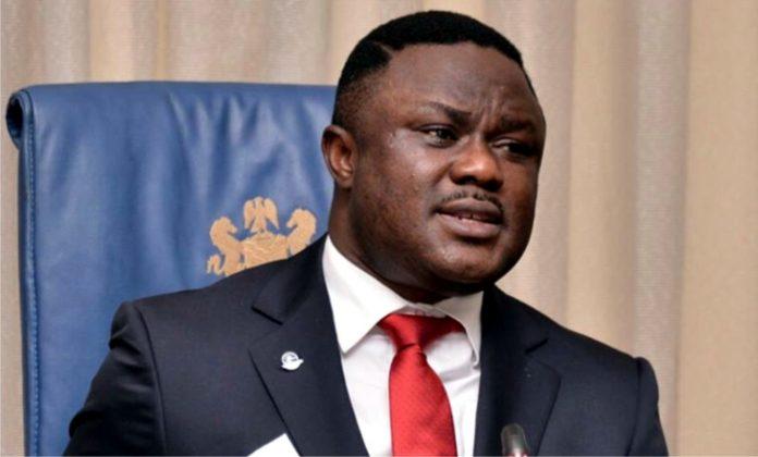 Ayade assures on Obudu airport
