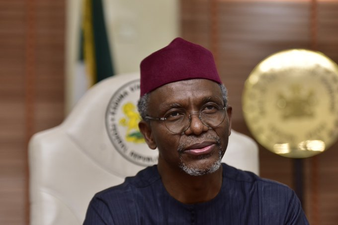 Kaduna Govt to enlarge citizen's input in 2022 budget – Official