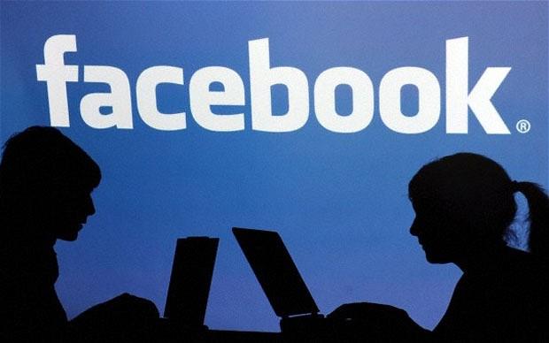48 U.S.states, FTC sue Facebook over anti-competitive practices