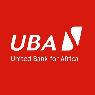 UBA appoints Deputy Managing Directors Nigeria, Africa