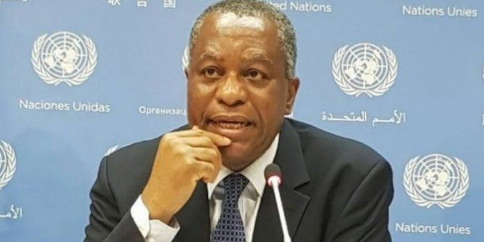 Nigeria mulls exit from some International organisations – Onyeama
