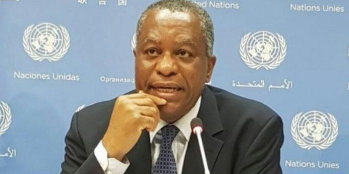 Onyeama revalidates APC membership