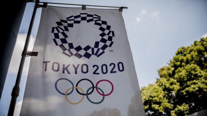 Olympics 2021: Coach calls for celebration, publicity for qualified Nigerian athletes